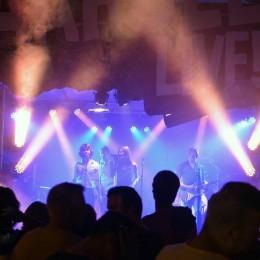 Laarbeek Live
